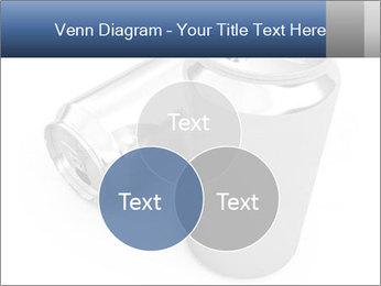 0000062621 PowerPoint Templates - Slide 33