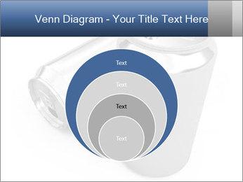 0000062621 PowerPoint Templates - Slide 34