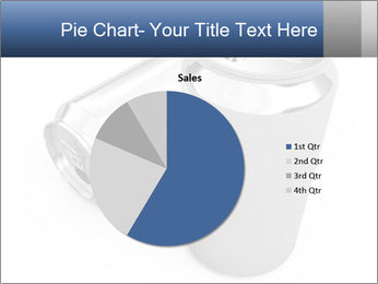 0000062621 PowerPoint Templates - Slide 36
