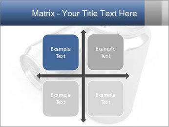 0000062621 PowerPoint Templates - Slide 37