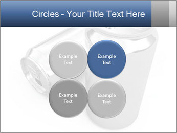 0000062621 PowerPoint Templates - Slide 38