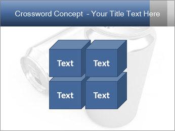 0000062621 PowerPoint Templates - Slide 39