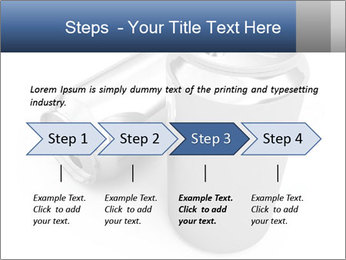 0000062621 PowerPoint Templates - Slide 4