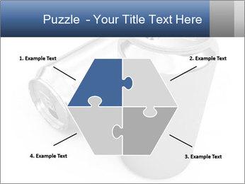 0000062621 PowerPoint Templates - Slide 40