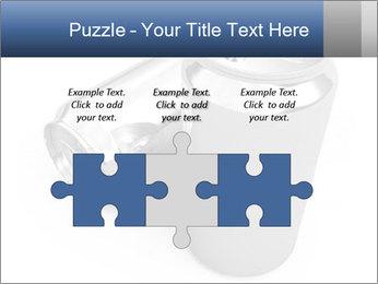 0000062621 PowerPoint Templates - Slide 42