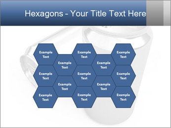 0000062621 PowerPoint Templates - Slide 44