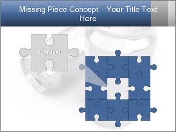 0000062621 PowerPoint Templates - Slide 45