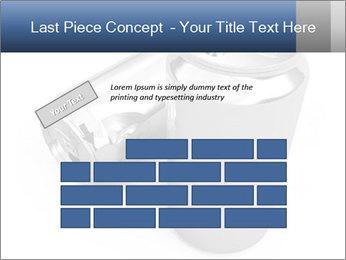 0000062621 PowerPoint Templates - Slide 46