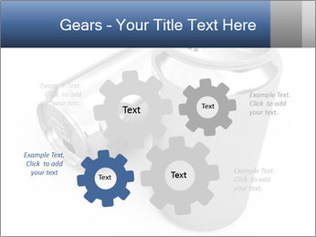 0000062621 PowerPoint Templates - Slide 47