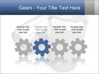 0000062621 PowerPoint Templates - Slide 48