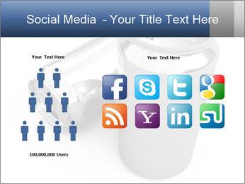 0000062621 PowerPoint Templates - Slide 5