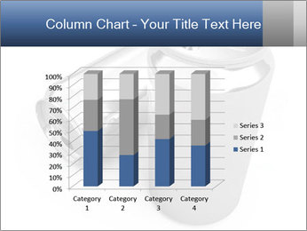 0000062621 PowerPoint Templates - Slide 50