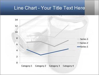 0000062621 PowerPoint Templates - Slide 54