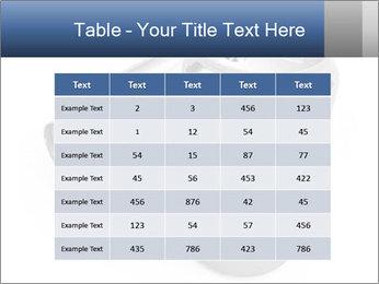 0000062621 PowerPoint Templates - Slide 55