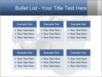 0000062621 PowerPoint Templates - Slide 56