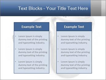0000062621 PowerPoint Templates - Slide 57