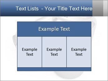 0000062621 PowerPoint Templates - Slide 59