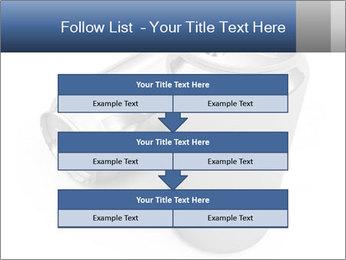 0000062621 PowerPoint Templates - Slide 60