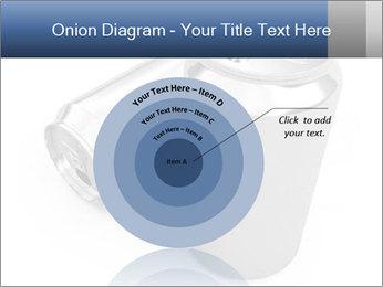 0000062621 PowerPoint Templates - Slide 61