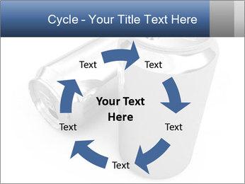 0000062621 PowerPoint Templates - Slide 62