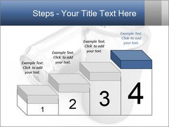 0000062621 PowerPoint Templates - Slide 64