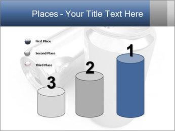 0000062621 PowerPoint Templates - Slide 65