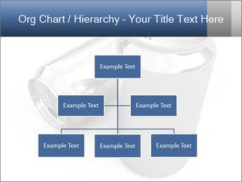 0000062621 PowerPoint Templates - Slide 66