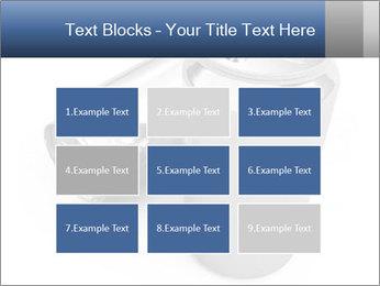 0000062621 PowerPoint Templates - Slide 68