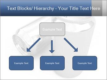 0000062621 PowerPoint Templates - Slide 69