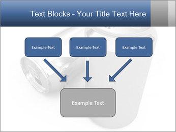 0000062621 PowerPoint Templates - Slide 70