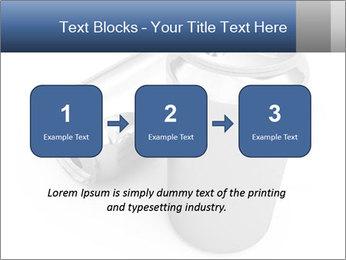 0000062621 PowerPoint Templates - Slide 71