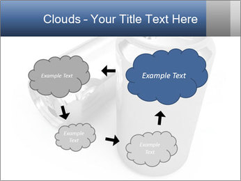 0000062621 PowerPoint Templates - Slide 72