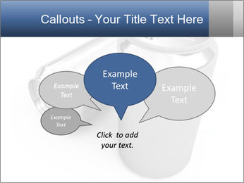 0000062621 PowerPoint Templates - Slide 73