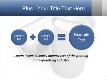 0000062621 PowerPoint Templates - Slide 75