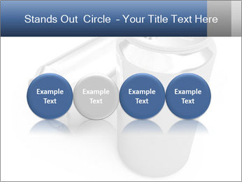 0000062621 PowerPoint Templates - Slide 76