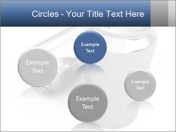 0000062621 PowerPoint Templates - Slide 77