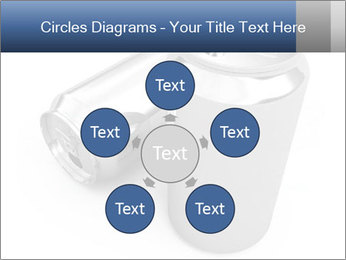 0000062621 PowerPoint Templates - Slide 78