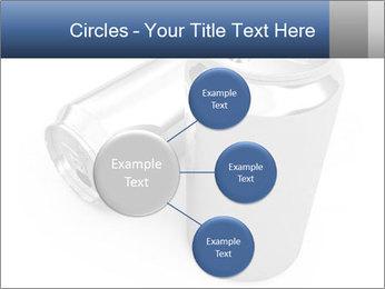 0000062621 PowerPoint Templates - Slide 79