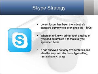 0000062621 PowerPoint Templates - Slide 8