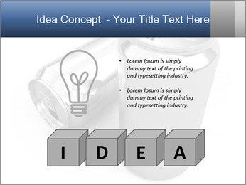 0000062621 PowerPoint Templates - Slide 80