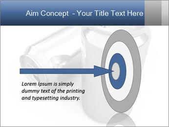 0000062621 PowerPoint Templates - Slide 83