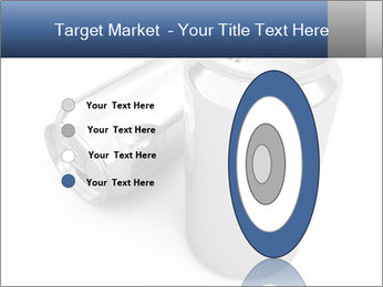 0000062621 PowerPoint Templates - Slide 84