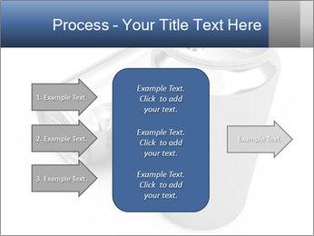 0000062621 PowerPoint Templates - Slide 85