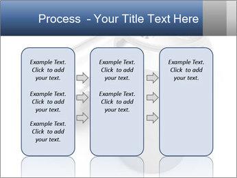 0000062621 PowerPoint Templates - Slide 86