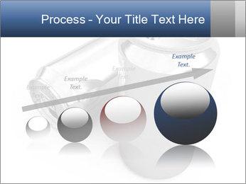 0000062621 PowerPoint Templates - Slide 87