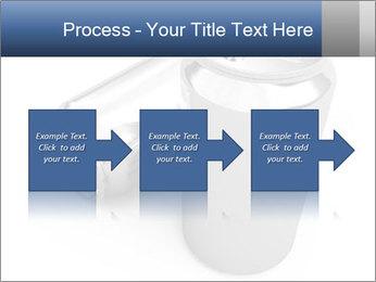 0000062621 PowerPoint Templates - Slide 88
