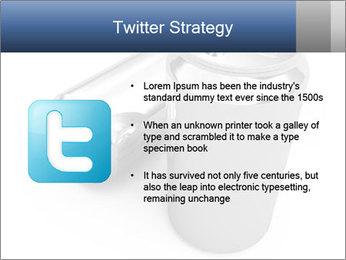 0000062621 PowerPoint Templates - Slide 9