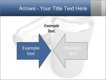 0000062621 PowerPoint Templates - Slide 90