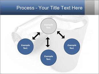 0000062621 PowerPoint Templates - Slide 91