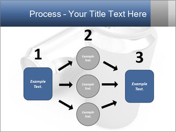 0000062621 PowerPoint Templates - Slide 92